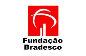 Fundação Bradesco Inscrições 2020