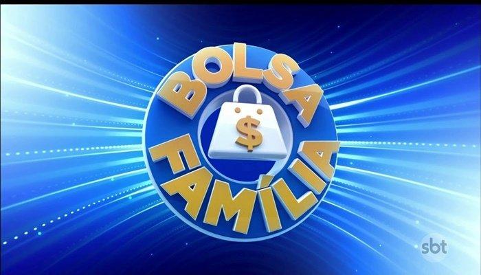 Inscrições 2020 do Bolsa Família