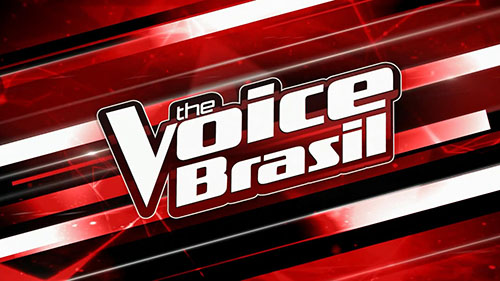 The Voice Inscrições 2020