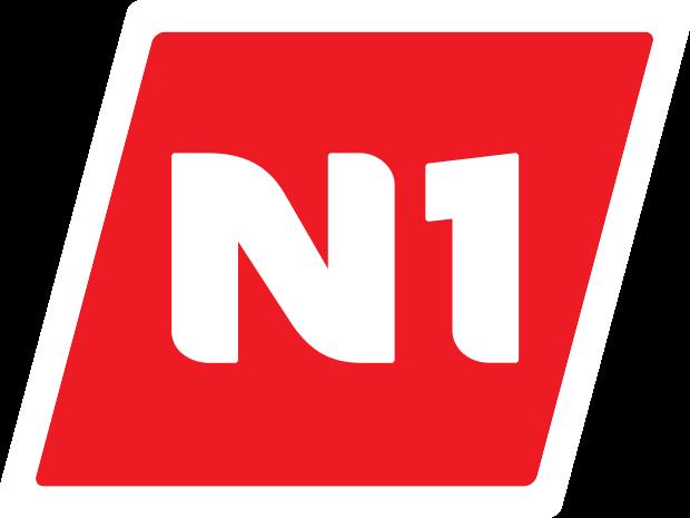 logo Nova Smiles