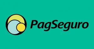 Transferências entre contas PagSeguro cai na hora
