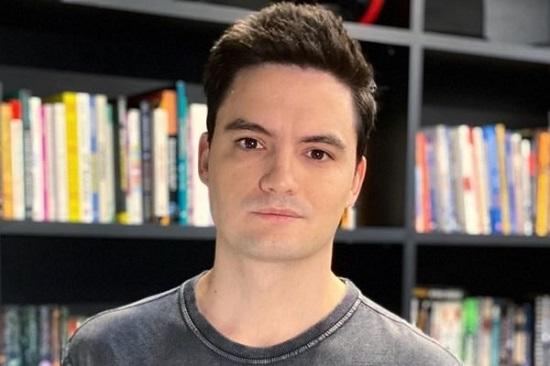 WhatsApp do Felipe Neto (2021) Número Oficial