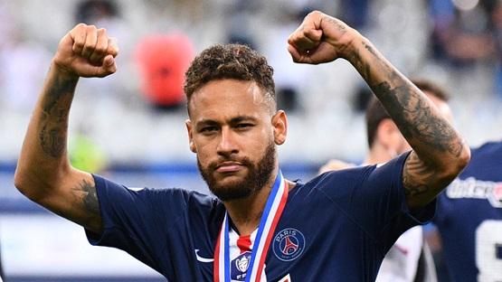 WhatsApp do Neymar (2021) Número Oficial