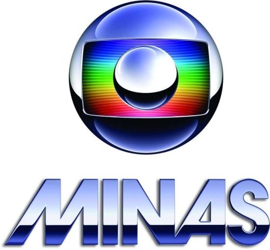 WhatsApp da Globo Minas