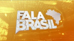 WhatsApp do Fala Brasil