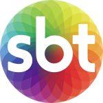 WhatsApp do SBT
